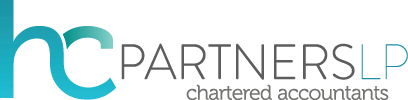 HC Partners LP – Chartered Accountants